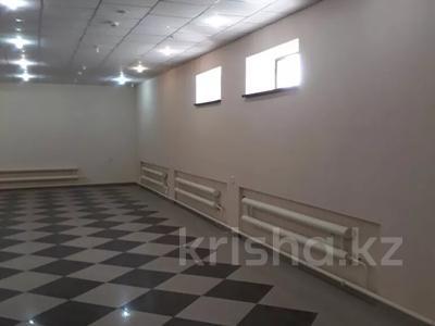 Магазин площадью 900 м², Пр.Комсомольский 61 Б за 1 200 〒 в Темиртау — фото 5