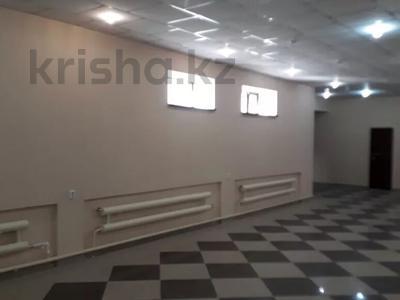 Магазин площадью 900 м², Пр.Комсомольский 61 Б за 1 200 〒 в Темиртау — фото 6