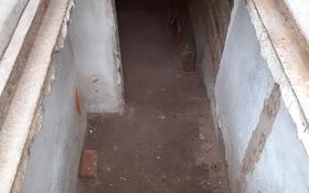 гараж 21 м2 за 2.2 млн 〒 в Алматы, Ауэзовский р-н