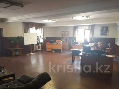 Действующую гостиницу и кафе за 170 млн 〒 в Каскелене — фото 18