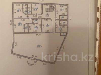Действующую гостиницу и кафе за 170 млн 〒 в Каскелене — фото 19