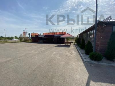 Действующую гостиницу и кафе за 170 млн 〒 в Каскелене — фото 4