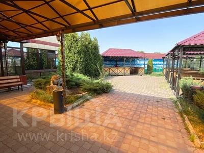 Действующую гостиницу и кафе за 170 млн 〒 в Каскелене — фото 5