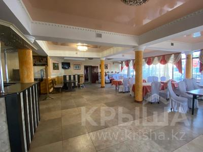 Действующую гостиницу и кафе за 170 млн 〒 в Каскелене — фото 6