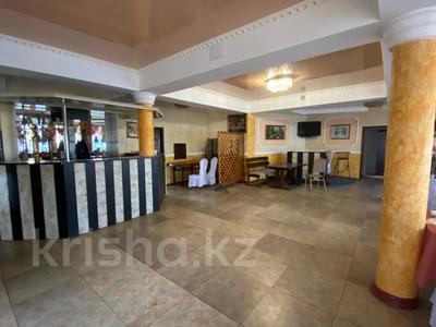 Действующую гостиницу и кафе за 170 млн 〒 в Каскелене — фото 7