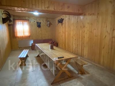 Действующую гостиницу и кафе за 170 млн 〒 в Каскелене — фото 8