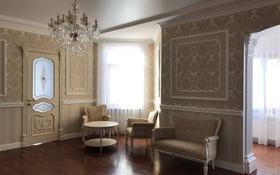 6-комнатная квартира, 260 м², 16/17 этаж, Торайгырова за 135 млн 〒 в Павлодаре