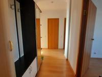 2-комнатная квартира, 60 м², 5/15 этаж, Кордай 75 за 21 млн 〒 в Нур-Султане (Астане), Алматы р-н
