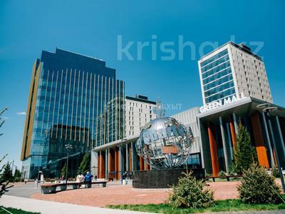 2-комнатная квартира, 64.61 м², 4/18 этаж, Е-10 за ~ 24.7 млн 〒 в Нур-Султане (Астана), Есиль р-н — фото 4
