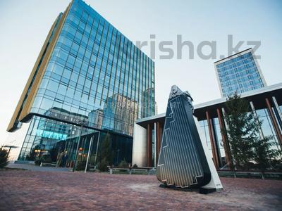 2-комнатная квартира, 64.61 м², 4/18 этаж, Е-10 за ~ 24.7 млн 〒 в Нур-Султане (Астана), Есиль р-н — фото 3