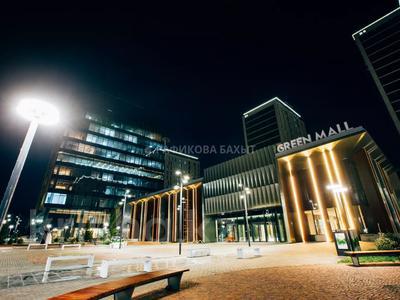 2-комнатная квартира, 64.61 м², 4/18 этаж, Е-10 за ~ 24.7 млн 〒 в Нур-Султане (Астана), Есиль р-н — фото 6