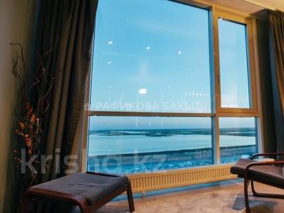 2-комнатная квартира, 64.61 м², 4/18 этаж, Е-10 за ~ 24.7 млн 〒 в Нур-Султане (Астана), Есиль р-н — фото 11
