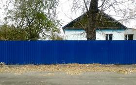 4-комнатный дом, 80 м², 11 сот., Заслонова 18 за 9.5 млн 〒 в Темиртау