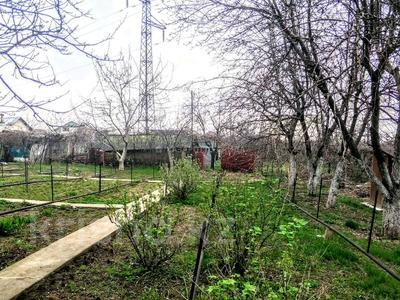 Дача с участком в 6 сот., Пронина 32 за 8 млн 〒 в Уштобе — фото 18
