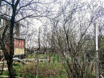 Дача с участком в 6 сот., Пронина 32 за 8 млн 〒 в Уштобе — фото 22