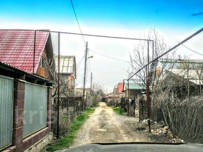 Дача с участком в 6 сот., Пронина 32 за 8 млн 〒 в Уштобе — фото 32