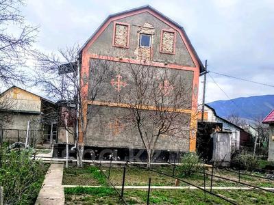 Дача с участком в 6 сот., Пронина 32 за 8 млн 〒 в Уштобе — фото 33