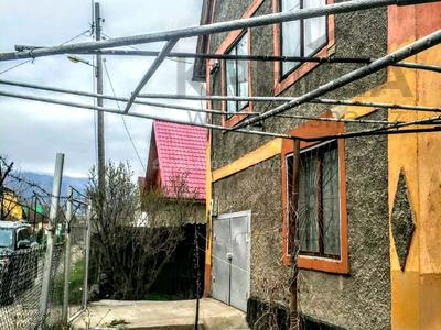 Дача с участком в 6 сот., Пронина 32 за 8 млн 〒 в Уштобе — фото 6