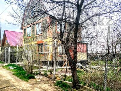 Дача с участком в 6 сот., Пронина 32 за 8 млн 〒 в Уштобе — фото 9