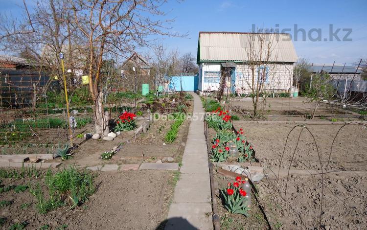 Дача с участком в 13 сот., Мичурина 68 за 4 млн 〒 в Талдыкоргане