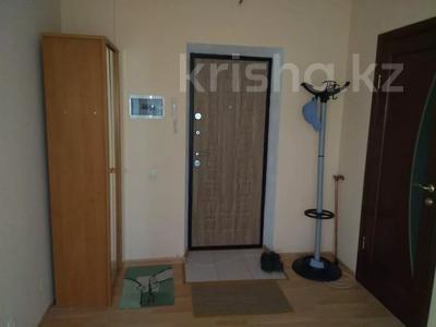 3-комнатная квартира, 96 м², 9/10 этаж, Сарайшык за ~ 31.5 млн 〒 в Нур-Султане (Астана), Есиль р-н — фото 3