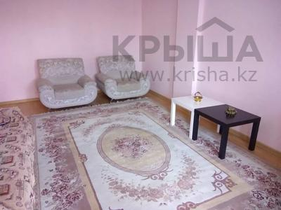 3-комнатная квартира, 96 м², 9/10 этаж, Сарайшык за ~ 31.5 млн 〒 в Нур-Султане (Астана), Есиль р-н — фото 2