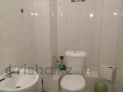 3-комнатная квартира, 96 м², 9/10 этаж, Сарайшык за ~ 31.5 млн 〒 в Нур-Султане (Астана), Есиль р-н — фото 4