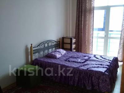 3-комнатная квартира, 96 м², 9/10 этаж, Сарайшык за ~ 31.5 млн 〒 в Нур-Султане (Астана), Есиль р-н