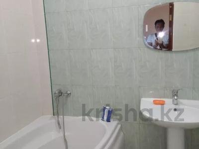 3-комнатная квартира, 96 м², 9/10 этаж, Сарайшык за ~ 31.5 млн 〒 в Нур-Султане (Астана), Есиль р-н — фото 5