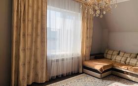 3-комнатная квартира, 75 м², 10/10 этаж, Райымбека 241 за 24 млн 〒 в Алматы, Жетысуский р-н
