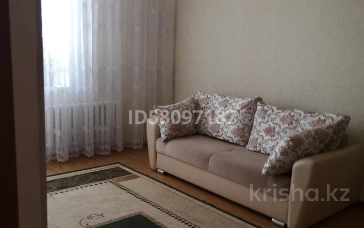2-комнатная квартира, 55 м², 11/14 этаж, проспект Богенбай батыра 24/1 за 19.5 млн 〒 в Нур-Султане (Астана), Сарыарка р-н