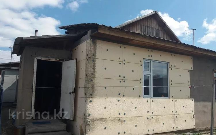 7-комнатный дом, 303 м², Титова 7/1 за ~ 23 млн 〒 в Нур-Султане (Астана)