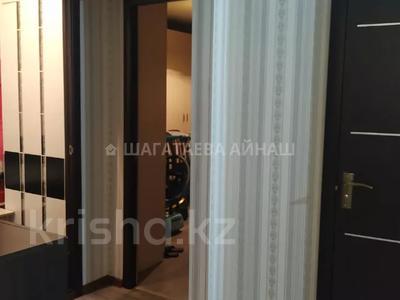 3-комнатная квартира, 70 м², 1/5 этаж, мкр Мамыр-2 за 26.5 млн 〒 в Алматы, Ауэзовский р-н — фото 10