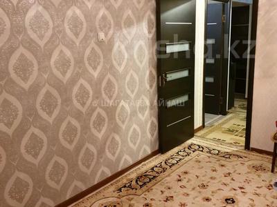 3-комнатная квартира, 70 м², 1/5 этаж, мкр Мамыр-2 за 26.5 млн 〒 в Алматы, Ауэзовский р-н — фото 4