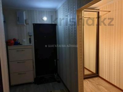 3-комнатная квартира, 70 м², 1/5 этаж, мкр Мамыр-2 за 26.5 млн 〒 в Алматы, Ауэзовский р-н — фото 7