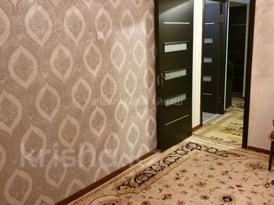 3-комнатная квартира, 70 м², 1/5 этаж, мкр Мамыр-2 за 26.5 млн 〒 в Алматы, Ауэзовский р-н — фото 6