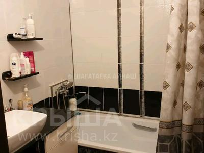 3-комнатная квартира, 70 м², 1/5 этаж, мкр Мамыр-2 за 26.5 млн 〒 в Алматы, Ауэзовский р-н — фото 8