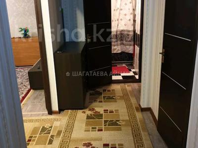 3-комнатная квартира, 70 м², 1/5 этаж, мкр Мамыр-2 за 26.5 млн 〒 в Алматы, Ауэзовский р-н — фото 9