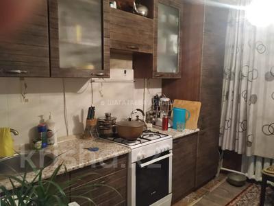 3-комнатная квартира, 70 м², 1/5 этаж, мкр Мамыр-2 за 26.5 млн 〒 в Алматы, Ауэзовский р-н