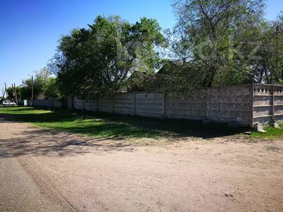 8-комнатный дом, 280 м², 30 сот., Куанова 18а за 15.9 млн 〒 в Кенжеколе