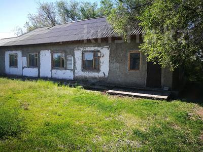8-комнатный дом, 280 м², 30 сот., Куанова 18а за 15.9 млн 〒 в Кенжеколе — фото 10