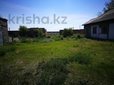 8-комнатный дом, 280 м², 30 сот., Куанова 18а за 15.9 млн 〒 в Кенжеколе — фото 11
