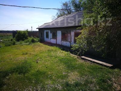 8-комнатный дом, 280 м², 30 сот., Куанова 18а за 15.9 млн 〒 в Кенжеколе — фото 13