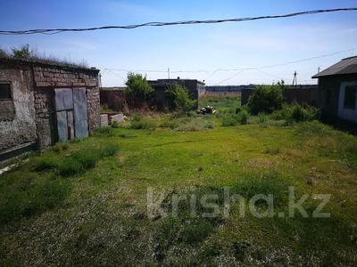 8-комнатный дом, 280 м², 30 сот., Куанова 18а за 15.9 млн 〒 в Кенжеколе — фото 15
