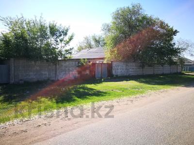 8-комнатный дом, 280 м², 30 сот., Куанова 18а за 15.9 млн 〒 в Кенжеколе — фото 16
