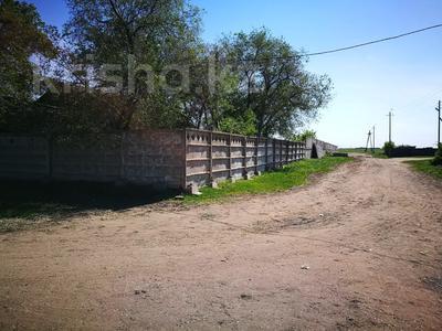 8-комнатный дом, 280 м², 30 сот., Куанова 18а за 15.9 млн 〒 в Кенжеколе — фото 18