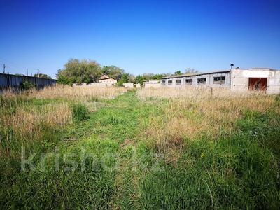 8-комнатный дом, 280 м², 30 сот., Куанова 18а за 15.9 млн 〒 в Кенжеколе — фото 4