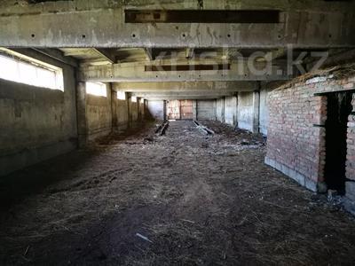 8-комнатный дом, 280 м², 30 сот., Куанова 18а за 15.9 млн 〒 в Кенжеколе — фото 5