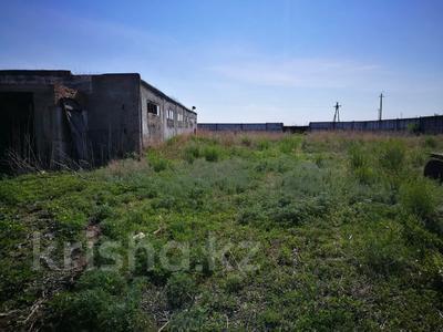 8-комнатный дом, 280 м², 30 сот., Куанова 18а за 15.9 млн 〒 в Кенжеколе — фото 6