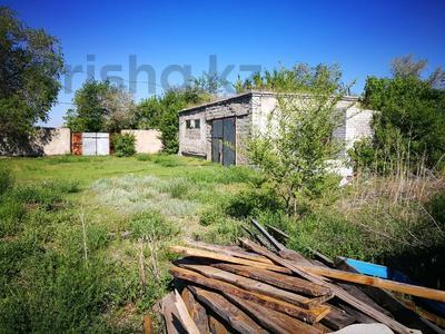 8-комнатный дом, 280 м², 30 сот., Куанова 18а за 15.9 млн 〒 в Кенжеколе — фото 7